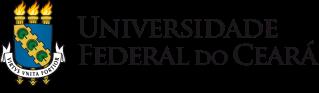[PPGGEOGRAFIA] Programa de Pós-Graduação em Geografia da Universidade Federal do Ceará